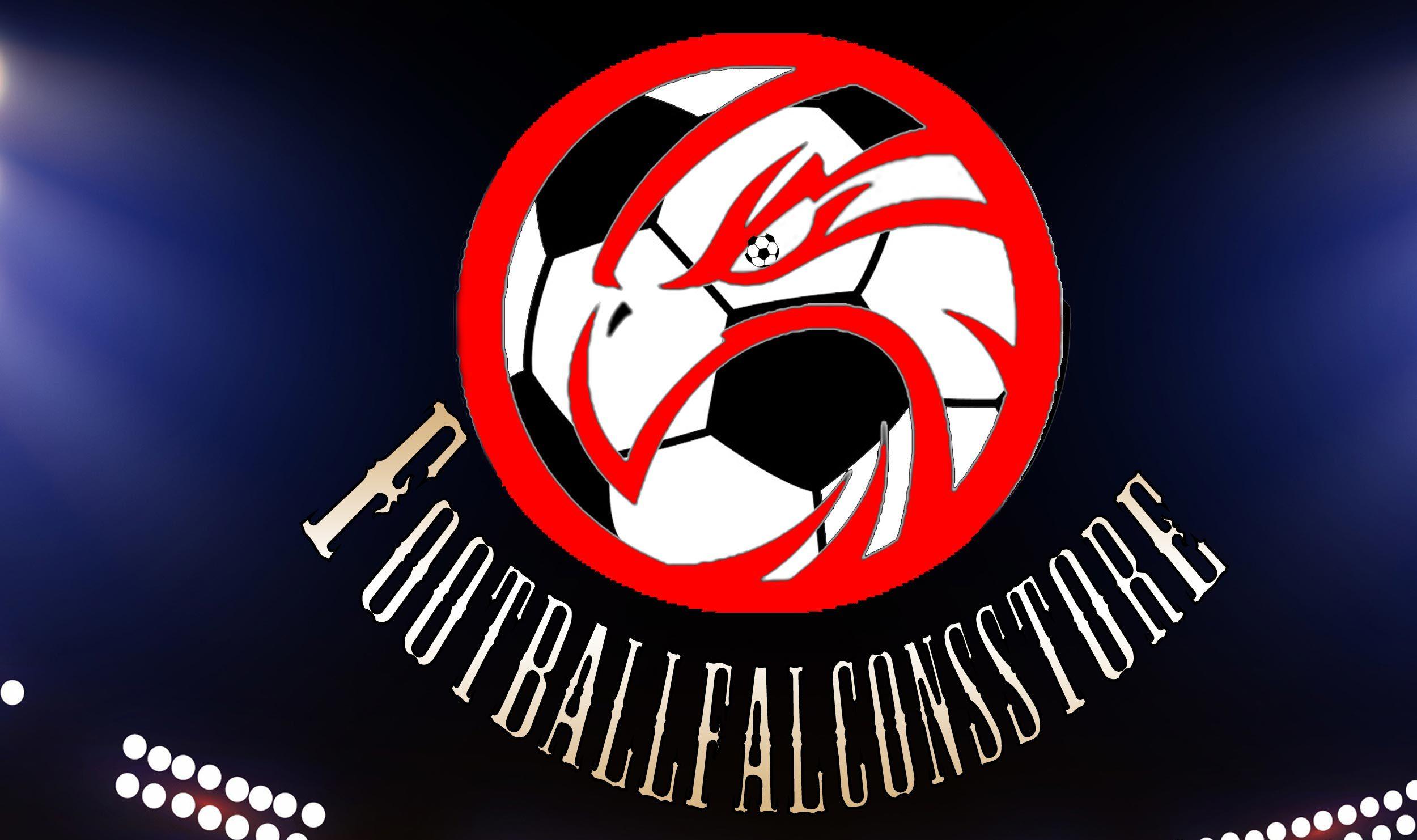 football falcons store/ แหล่งข่าวสารกีฬาฟุตบอล ไทยและต่างประเทศ พรีเมียร์ลีก ยูฟ่าแชมป์เปี้ยนลีก ไทยลีก ซีเกมส์ และอื่นๆอีกมากมาย